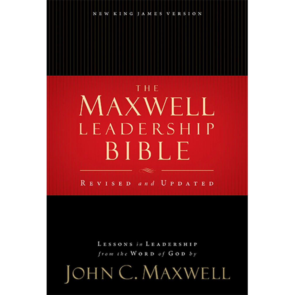 leadership in the bible Leadership secrets from the bible: management lessons for contemporary leaders b see more like this the bible on leadership: from moses to matthew -- management lessons for contem pre-owned.