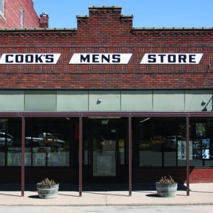 cooks-storefront-WEB