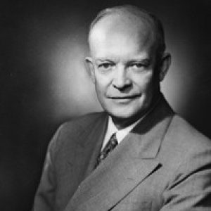 dwight-d-eisenhower_loc_3c04631u_300x200